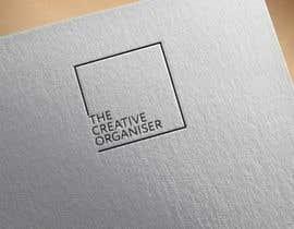 #69 for http://thecreativeorganiser.com/ af graphicrivar4