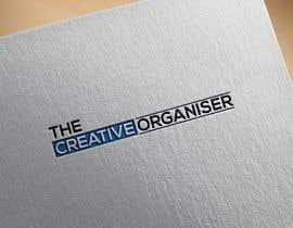 #83 for http://thecreativeorganiser.com/ af zitukb99