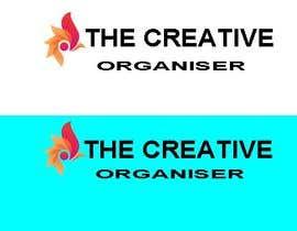 #45 for http://thecreativeorganiser.com/ af mdali01968
