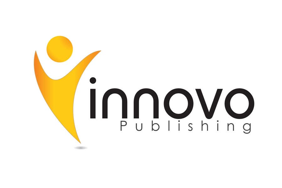 Konkurrenceindlæg #248 for Logo Design for Innovo Publishing