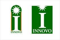 Bài tham dự #265 về Graphic Design cho cuộc thi Logo Design for Innovo Publishing