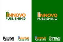Bài tham dự #270 về Graphic Design cho cuộc thi Logo Design for Innovo Publishing