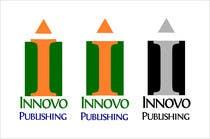 Bài tham dự #264 về Graphic Design cho cuộc thi Logo Design for Innovo Publishing