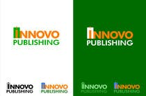 Bài tham dự #269 về Graphic Design cho cuộc thi Logo Design for Innovo Publishing