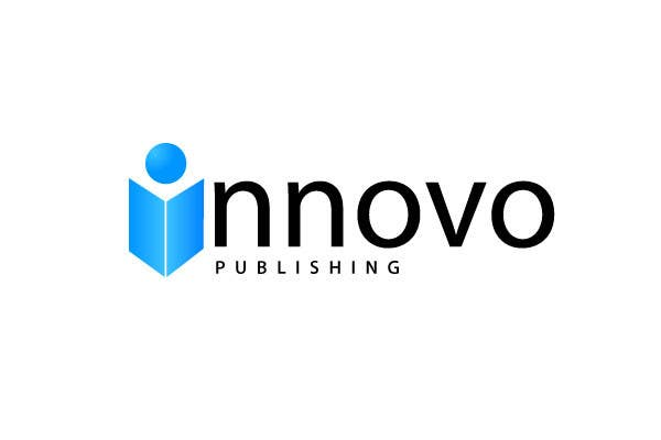 Konkurrenceindlæg #207 for Logo Design for Innovo Publishing