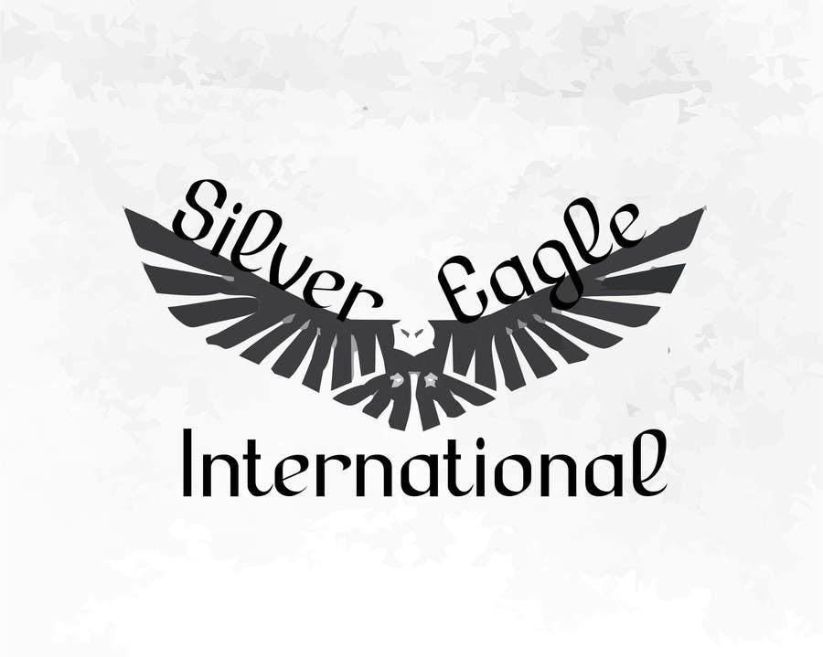 Contest Entry #17 for Logo Design for a new company