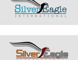 #80 for Logo Design for a new company af stevensam