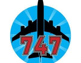 Nro 327 kilpailuun Logo design käyttäjältä alfasatrya