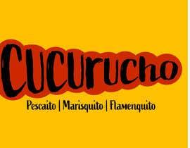 #7 untuk Cucurucho Tapas Bar oleh MartuMujica