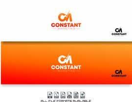 #44 for Graphic And Brand Designer-2 af alejandrorosario