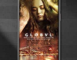 Nro 26 kilpailuun Graphic Design - Cover Photo käyttäjältä redAphrodisiac