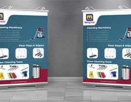 nº 1 pour Exibition Stall Design par jayantjngr