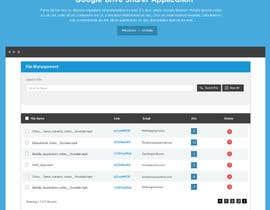 #13 para Design a Website Mockup for My Site por kethketh