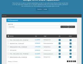 #14 para Design a Website Mockup for My Site por kethketh