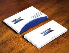 #101 for Design some Business Cards for Australian Tiling Company af gohardecent