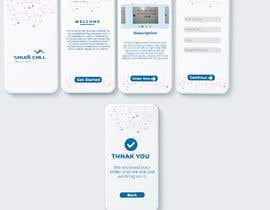 #21 cho Application Design bởi Mrhassanmalhi