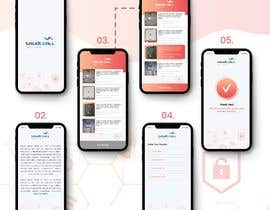 #18 cho Application Design bởi ukhokhaneshiya