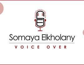 #4 для Create  voicemail greeting от somaya4me