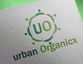#60 for logo design af muhammadanas7987