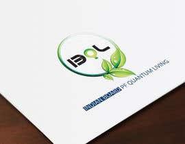 #20 for I need a logo design. af hg8899