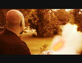 #9 para Insert bullets/explosions into the best parts of this video por RkbCreation
