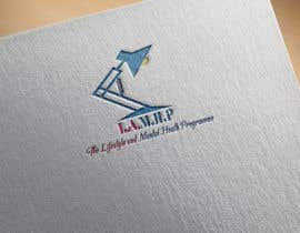 #33 cho Creative Logo bởi wmahboob
