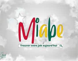 nº 12 pour Company Logo / Logo d'entreprise par chouaibhabachi