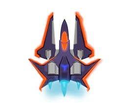 #3 for Mobile Video Game Art af Rockkerhill