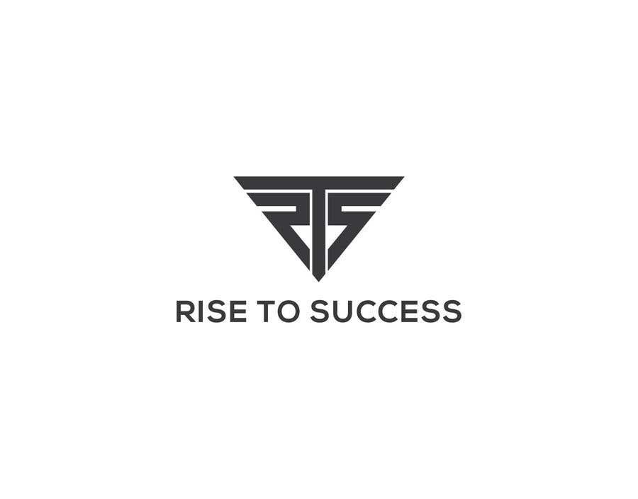Penyertaan Peraduan #155 untuk Sportsbrand Logo Design (minimalistic maybe) | Company Logo in one