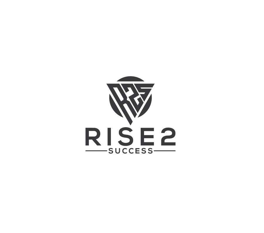 Inscrição nº 108 do Concurso para Sportsbrand Logo Design (minimalistic maybe) | Company Logo in one