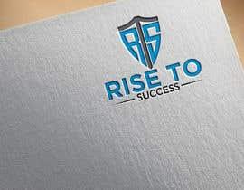 #107 untuk Sportsbrand Logo Design (minimalistic maybe) | Company Logo in one oleh hrrhaman63