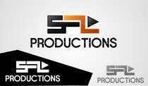 Proposition n° 62 du concours Graphic Design pour Logo Design for Video Production Company