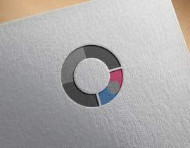 Nro 233 kilpailuun Design a Logo for an IT Company käyttäjältä mdbappydiu