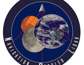 #225 for NASA Contest: Design the Navigation Doppler Lidar (NDL) Graphic by aydagragoss