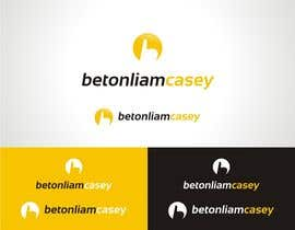#47 for Logo Design for betonliamcasey.com by Qomar
