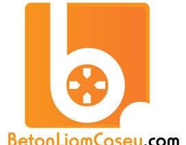 #11 untuk Logo Design for betonliamcasey.com oleh Muxammle