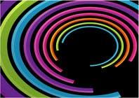 Graphic Design Inscrição do Concurso Nº17 para Logo and Background Design for the game domino