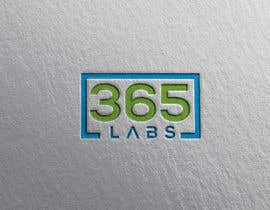 #304 for Design a Logo af asimjodder