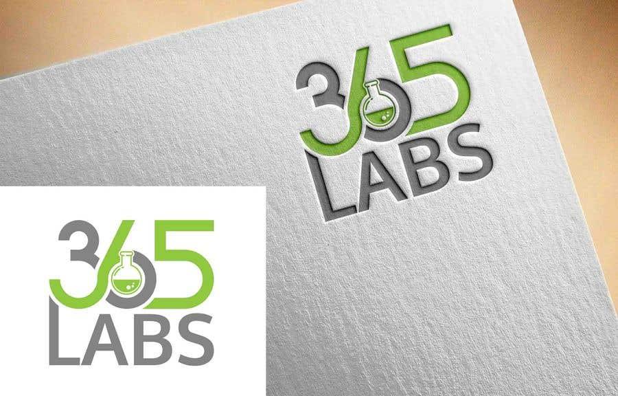 Konkurrenceindlæg #183 for Design a Logo
