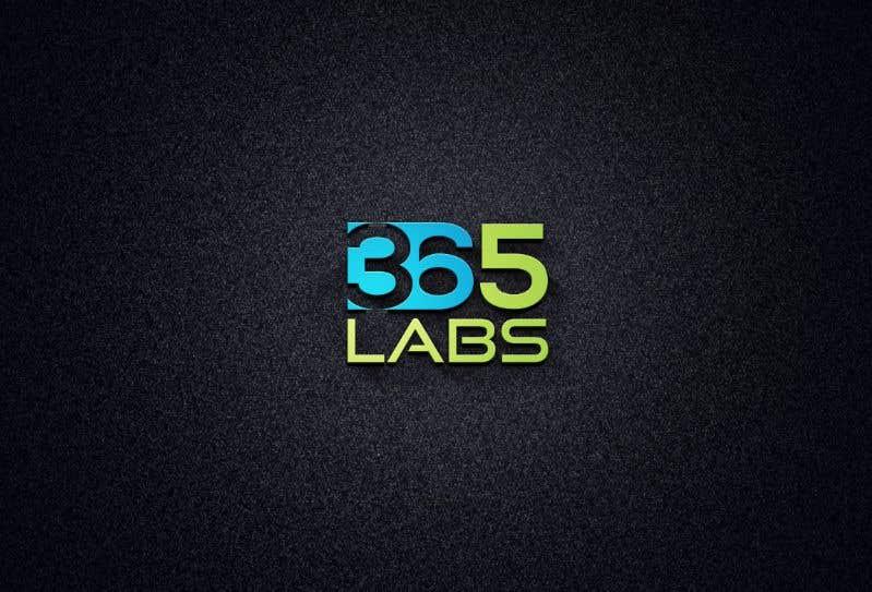 Konkurrenceindlæg #237 for Design a Logo