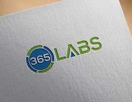 #320 for Design a Logo af shoheda50