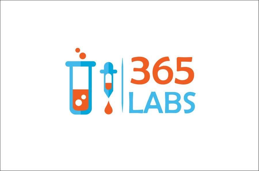 Konkurrenceindlæg #182 for Design a Logo