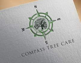 Nro 30 kilpailuun Design Logo For Tree Trimming Service käyttäjältä hadir0683