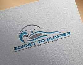 Nro 52 kilpailuun Logo for business käyttäjältä abutaher527500
