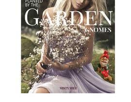 #51 cho Design an e-book romance cover bởi eling88