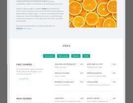 #3 para UI Design Project por hosnearasharif