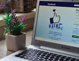 #1 untuk Facebook Marketing oleh zaidur101