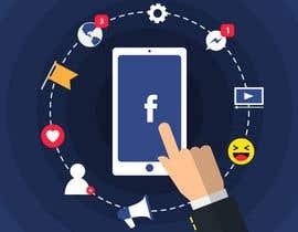 #12 untuk Facebook Marketing oleh zaidur101