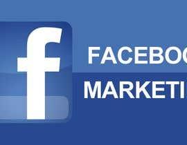 #14 untuk Facebook Marketing oleh Mehadi0721