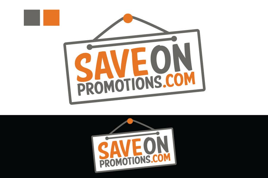Proposition n°63 du concours Logo Design for new rebuilt website of Promotional Products